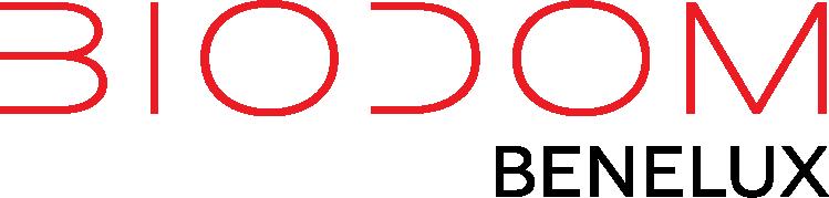 BIODOM Benelux